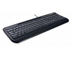 MICROSOFT Keyboard Wired 600