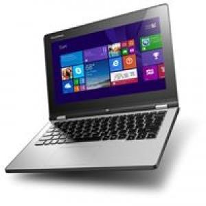 Lenovo IdeaPad V110-15ISK (i3-6006U/4GB/128GB SSD/W10)