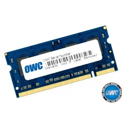 OWC 2GB DDR2-667MHz for Apple (OWC5300DDR2S2GB)