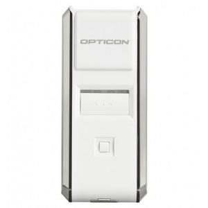 Opticon OPN3002i Bluetooth White