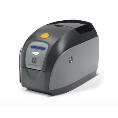 Zebra ZXP Series 1 (Z11-00000000EM00)