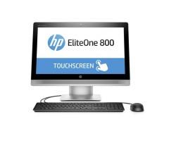 HP EliteOne 800 G2 Touch (i5-6500/8GB/1TB Hybrid/FHD/W10)