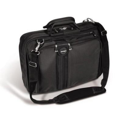 "Kensington Black Contour 15.6 "" Notebook Carrying Case"