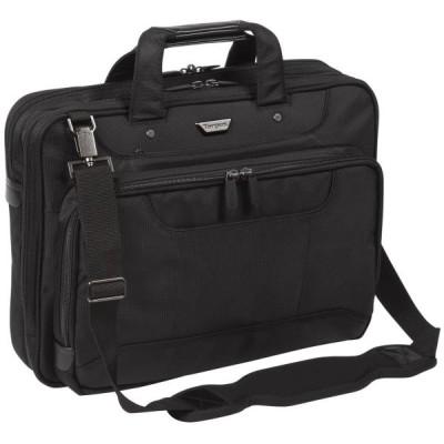 Targus Corporate Traveller Topload Case 15.6''