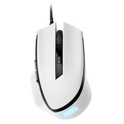 Sharkoon SHARK Force White