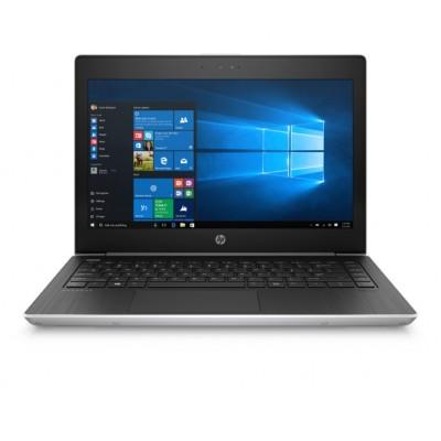 HP ProBook 430 G5 (i5-8250U/4GB/500GB/W10)
