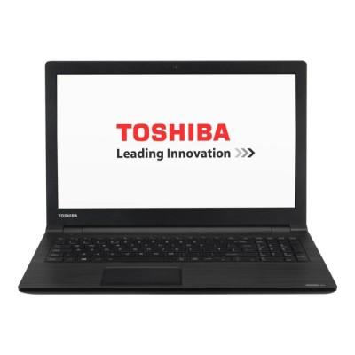 Toshiba Satellite Pro R50-C-17C (i5-6200U/4GB/128GB SSD/W10)