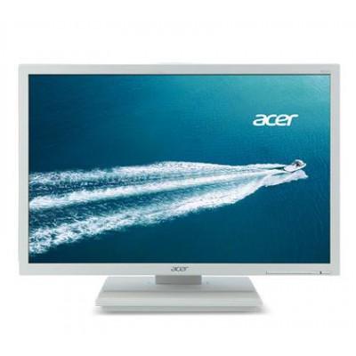 Acer B226WLwmdr  White