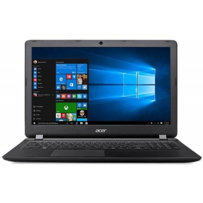 Acer Aspire ES1-523-456C (A4-7210/4GB/1TB/W10)