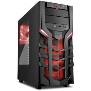 Sharkoon DG7000-G RED