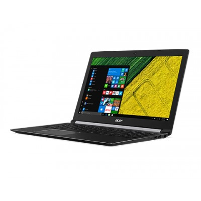 Acer Aspire 5 A515-51G (i5-7200U/8GB/1TB+128GB SSD/GeForce MX150/FHDW10)