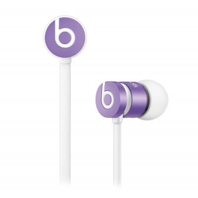 Apple urBeats Violet