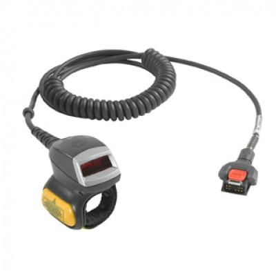 Motorola RS419 (RS419-HP2000FLR)