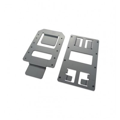 Bixolon Wall mount bracket for SRP-275