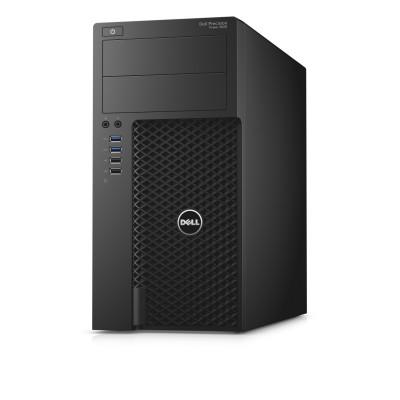 Dell Precision Tower 3620 (i7-6700/8GB/1TB/Quadro K420/W7)
