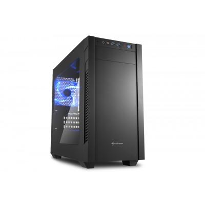 Sharkoon - S1000 Window