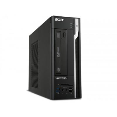 Acer VX2640G (i3-6100/4GB/1TB/W10)
