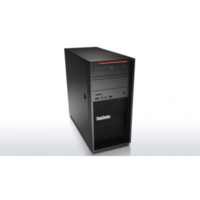 Lenovo ThinkStation P310 30AT (i7-6700/8GB/1TB Hybrid/W10)