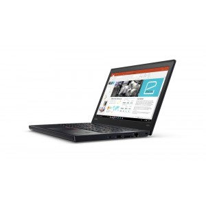Lenovo ThinkPad X270 20HN (i5-7300U/8GB/256GB SSD/W10)