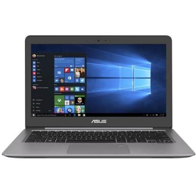 Asus ZenBook UX310UA-FC336R (i5-7200U/8GB/256GB SSD/QHD+/W10)
