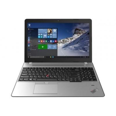 Lenovo ThinkPad E570 20H5 (i3-6006U/4GB/128GB SSD/W10)