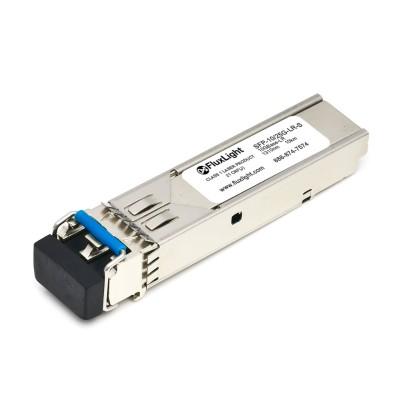 Cisco SFP28 transceiver module