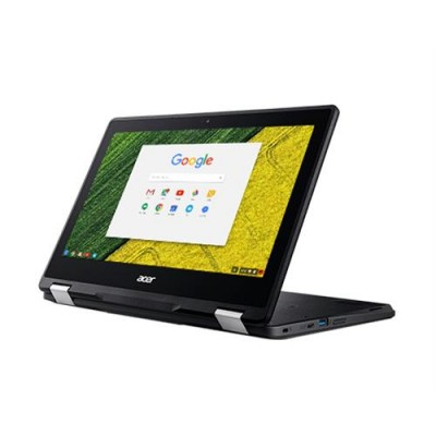 Acer Chromebook Spin 11 R751TN-C6LD Touch (N3350/4GB/32GB eMMC/Chrome OS)
