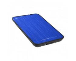 "Sharkoon QuickStore Portable 2.5"" SATA"
