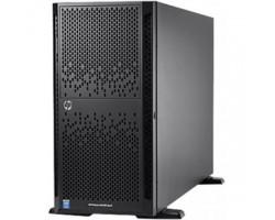 HP ProLiant ML350 Gen9 8C (E5-2620V4/16GB/2x300GB)