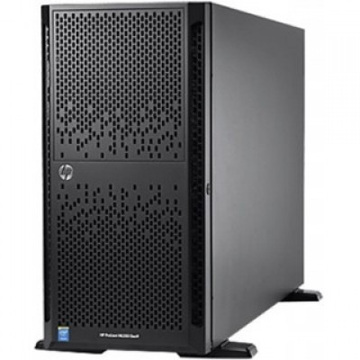 HP ProLiant ML350 Gen9 8C (E5-2620V4/16GB/2x300GB)