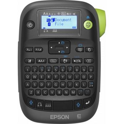 Epson LW-K400 (C51CB70330)