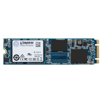 Kingston UV500 M.2 480GB