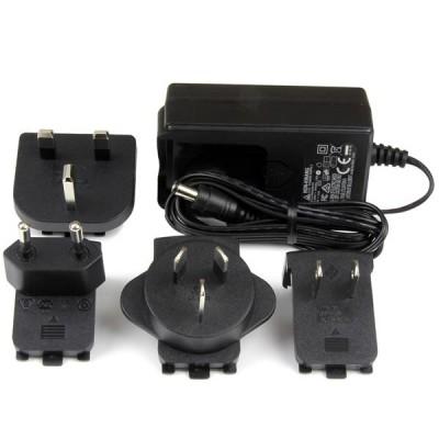 StarTech Replacement 9V DC Power Adapter