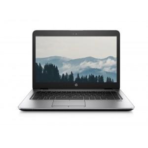 HP EliteBook 840 G3 (i7-6500U/8GB/512GB SSD/FHD/W7) (T9X69EA)