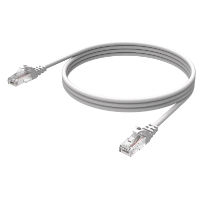 M-Cab Εthernet Cable 2m