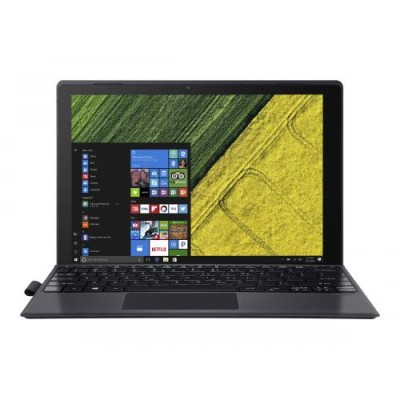 Acer Switch SW512-52-58Q4 Touch (i5-7200U/8GB/256GB SSD/FHD+/W10)