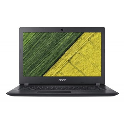 Acer Aspire A114-31 14.0 (N3350/4GB/64GB eMMC/W10)