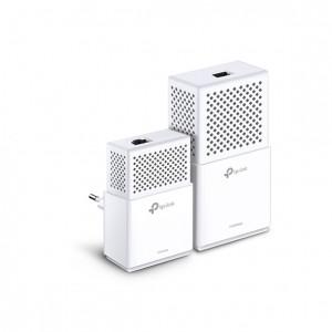 TP-LINK TL-WPA7510 KIT v1