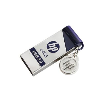 HP x715w 64GB USB flash drive