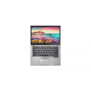 Lenovo ThinkPad T470s 20HF (i5-7300U/8GB/256GB SSD/FHD/W10)