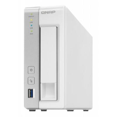 QNap TS-131P