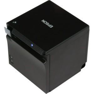 Epson TM-M30 (122)