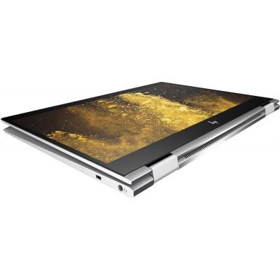 HP EliteBook x360 1020 G2 Touch (i7-7500U/8GB/256GB SSD/FHD/W10)