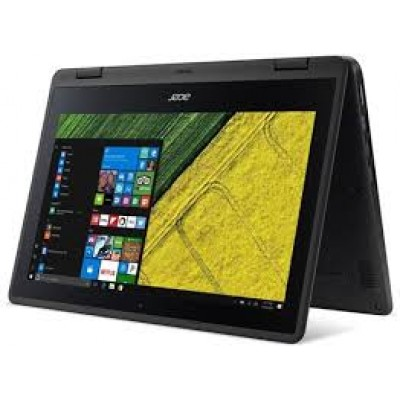 Acer Spin 1 SP111-31-P0UZ Touch (N4200/4GB/64GB eMMC/W10)