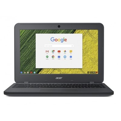 Acer Aspire Chromebook C731T Touch (N3060/4GB/32GB eMMC/Chrome OS)