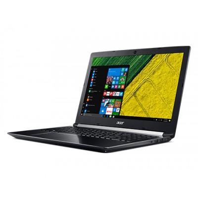 Acer Aspire A715-71G-57YT (i5-7300HQ/8GB/256GB SSD/GTX 1050/FHD/W10)