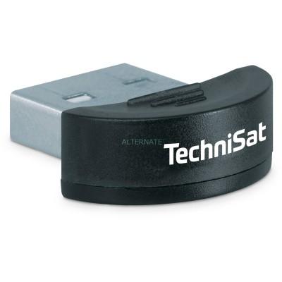 TechniSat USB Bluetooth adapter