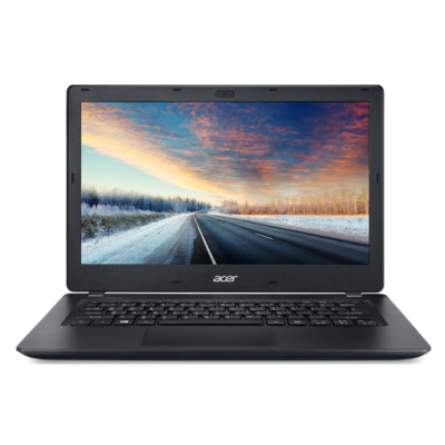 Acer TravelMate P238-M-56P5 (i5-6200U/4GB/128GB SSD/W10)