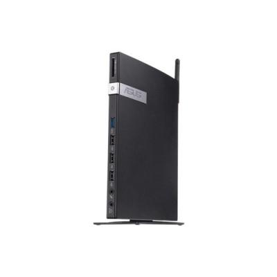 Asus E210-B0062 (N2807/2GB/32GB SSD/W7)