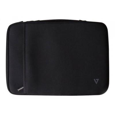 "V7 13.3"" Ultrabook Sleeve Case"